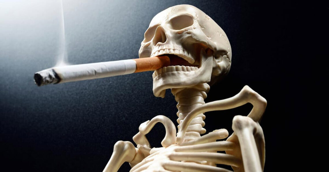 palenie-papieros-tyton