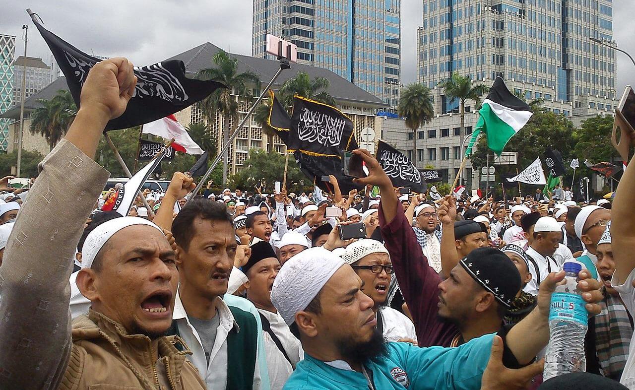 islam-protest-muzulmanie