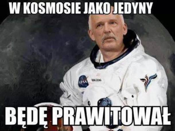 korwin-mikke