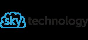 logo-skytechnology