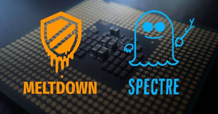 meltdown-spectre-cpu-exploit-2018