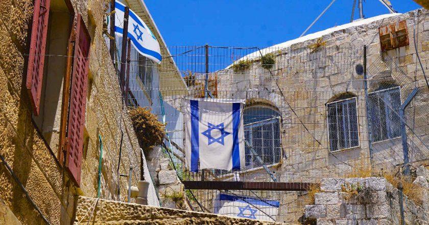 jerozolima-izrael