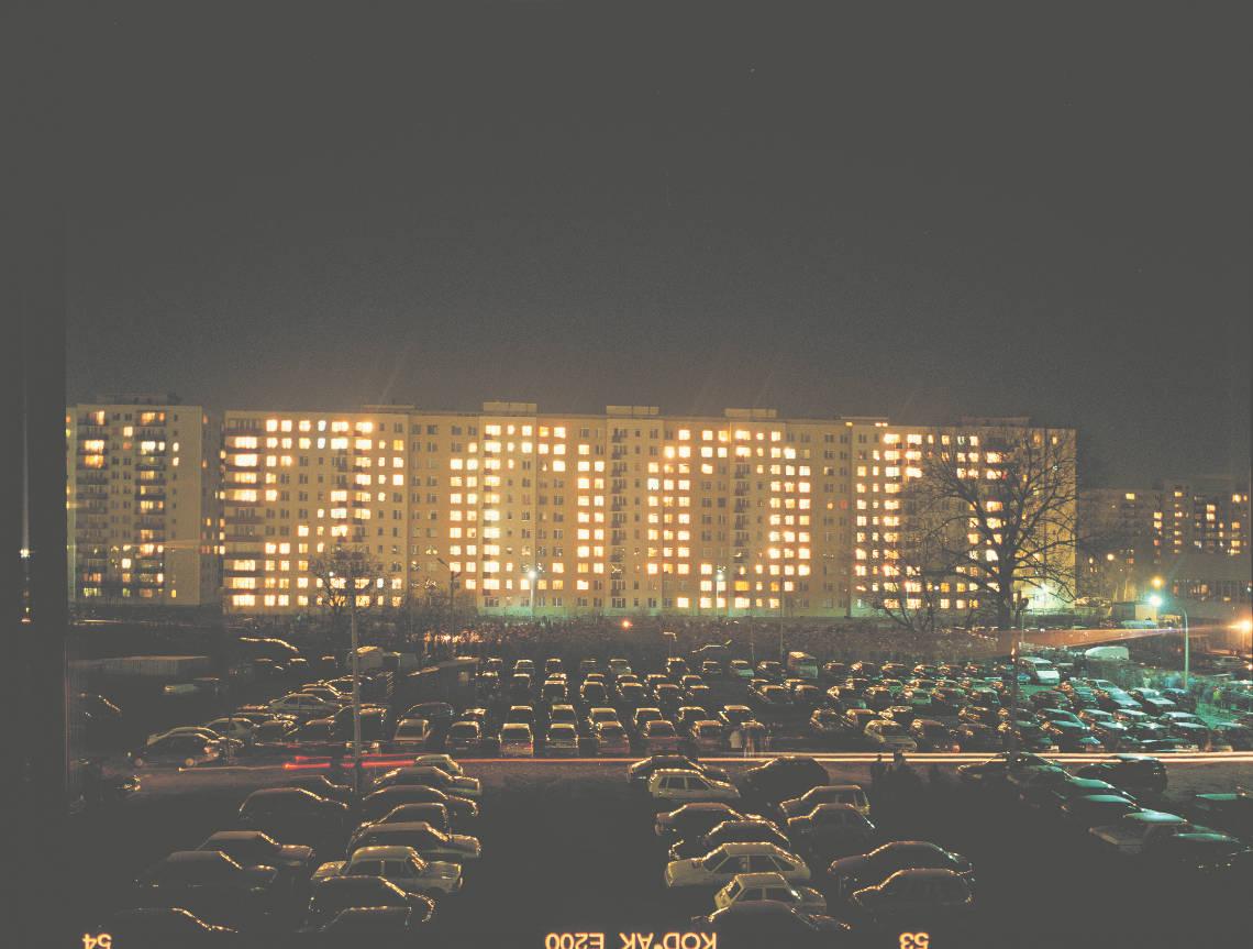 bródno2000