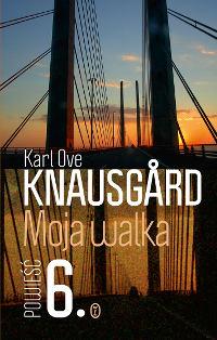 Knausgard-Moja-walka6