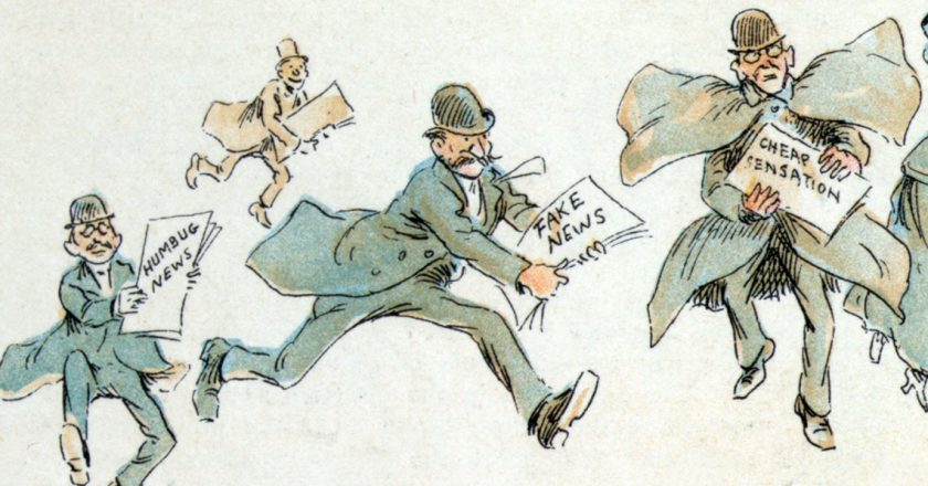The_fin_de_siècle_newspaper