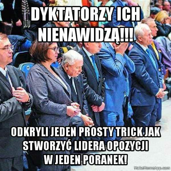 mem_opozycja (1)