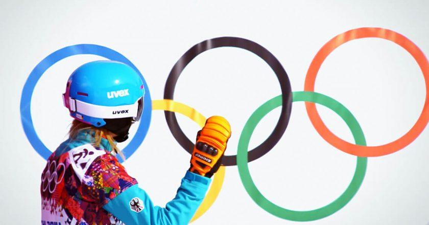 olimpiada-korea-2018