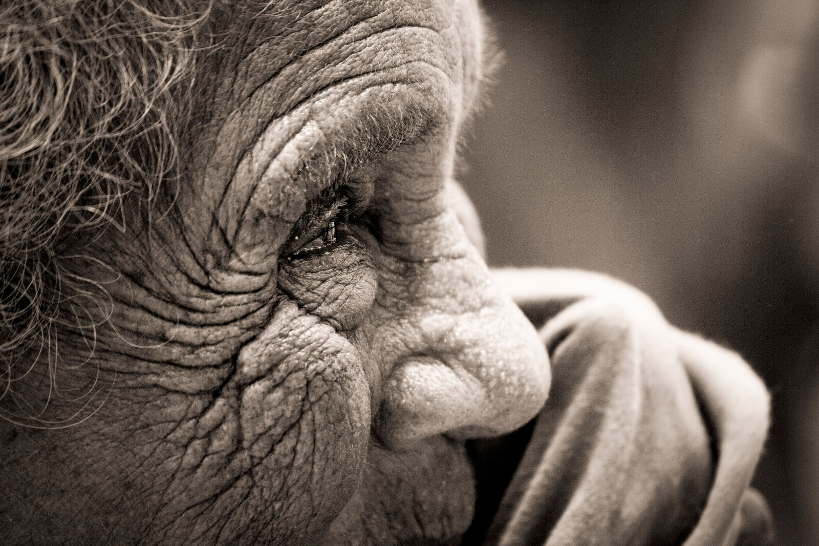 osoba-starsza-seniorka