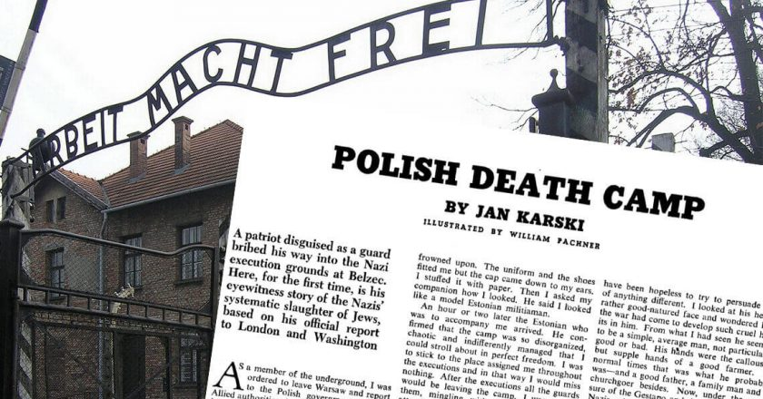 polskie-obozy-koncentracyjne