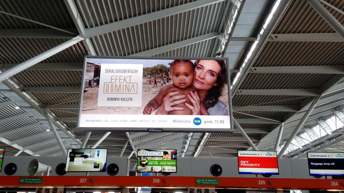 efekt-domina-billboard