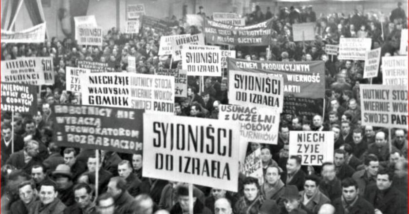 marzec-1968
