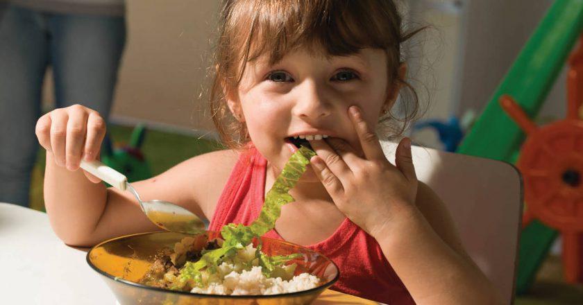 dzieckojedzenie-ekologiczne
