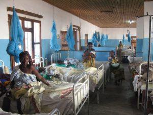 afryka-szpital