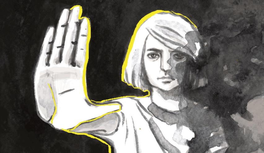 stop-przemocy-wobec-kobiet-amnesty