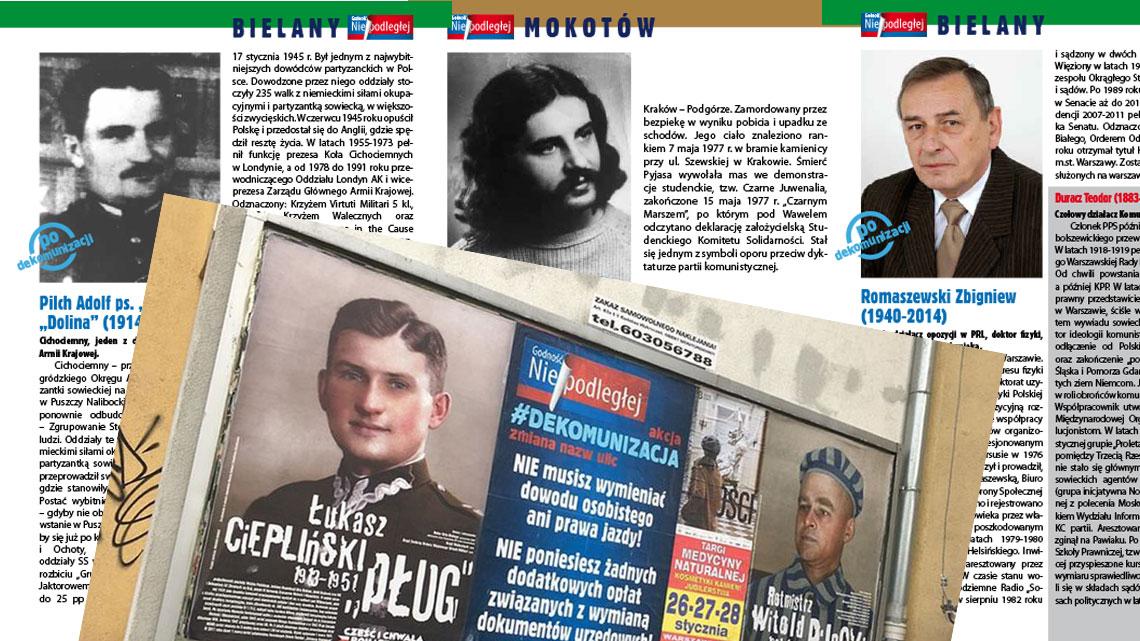 dekomunizacja-polska-fundacja-narodowa