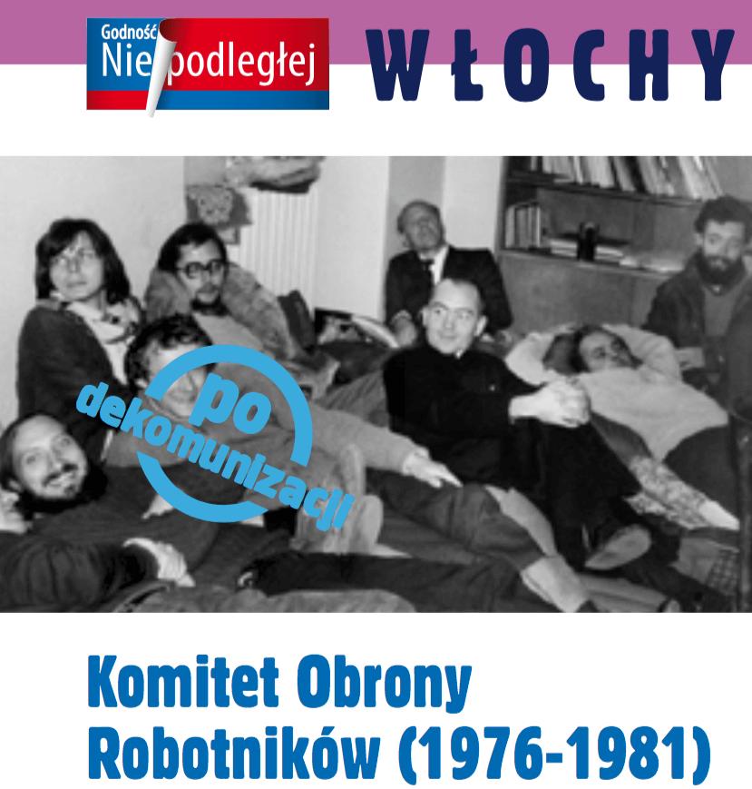 polska-fundacja-narodowa-dekomunizacja