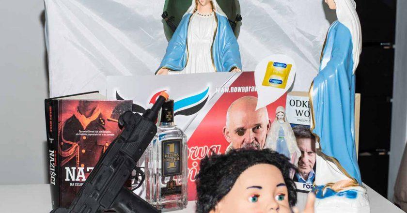 redakcja-kp-jakub-szafranski