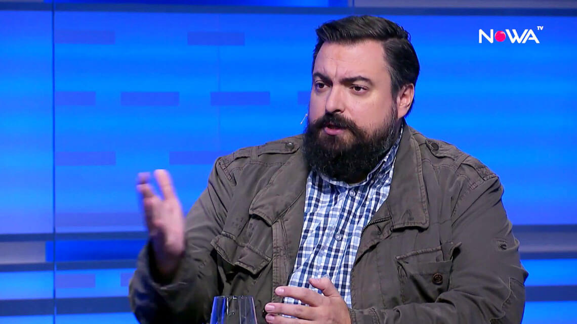 tomasz-sekielski-tv