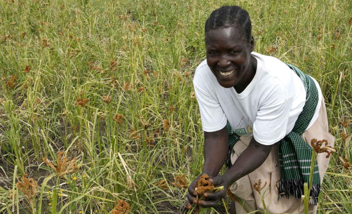 afryka-uganda