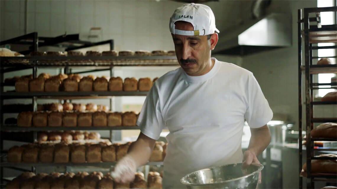 chleb-powszedni