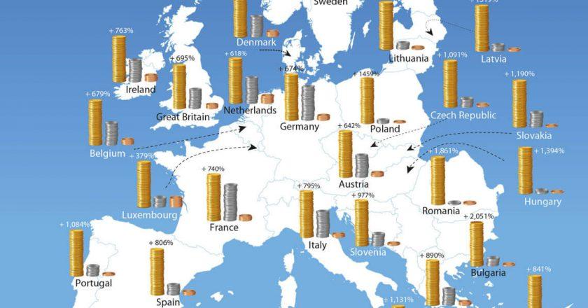dochody-poslow-mapa