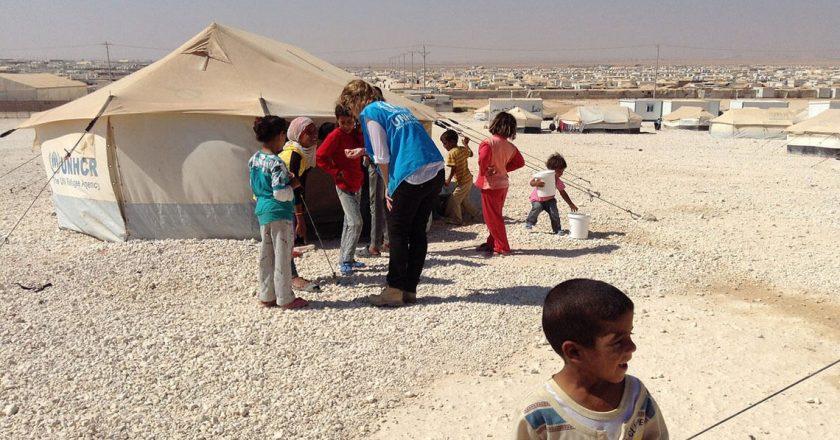 uchodzcy-syria