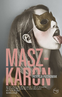 Pustkowiak_Maszkaron-200