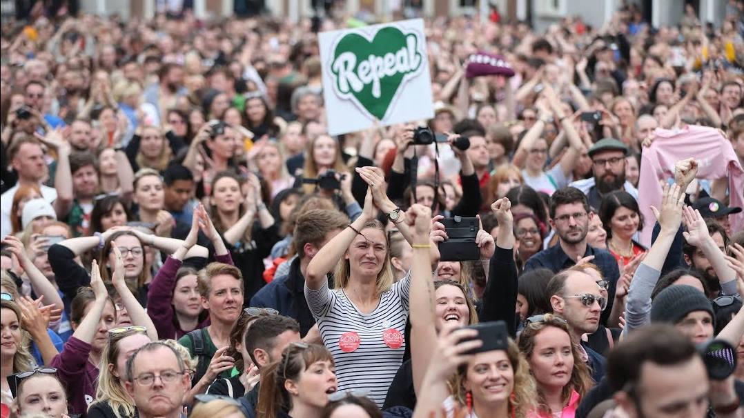 referendum-irlandia