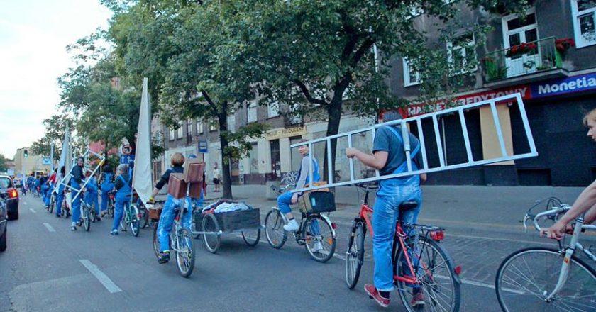 zlodzieje-rowerow