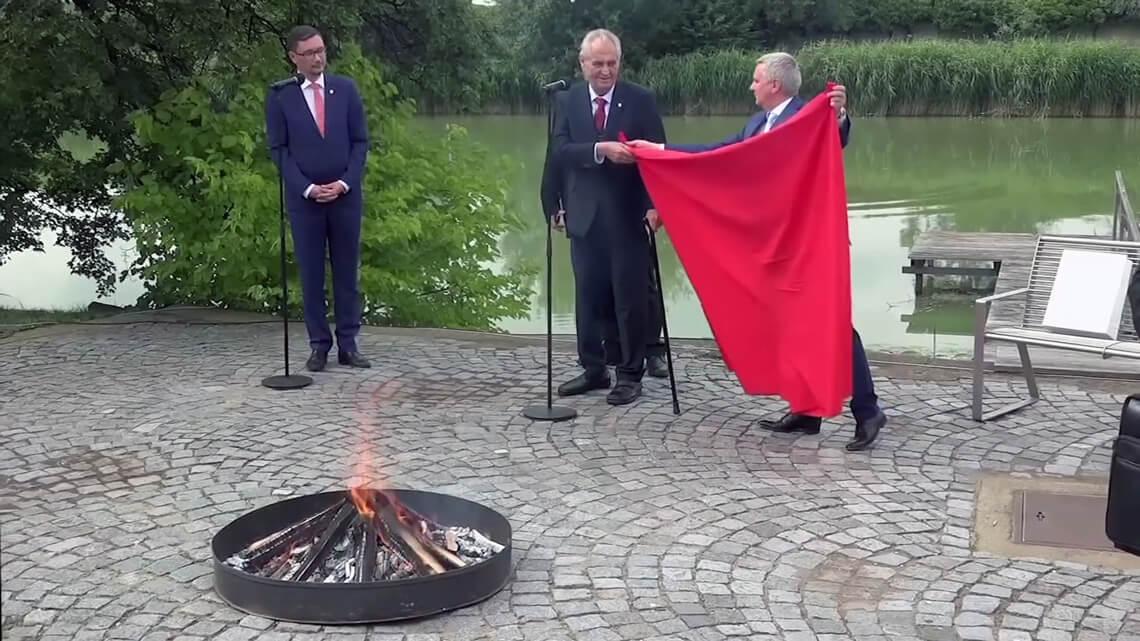 Milos-Zeman-prezydent-czech