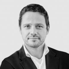 Rafał Trzaskowski. Fot. Ministerstwo Administracji i Cyfryzacji