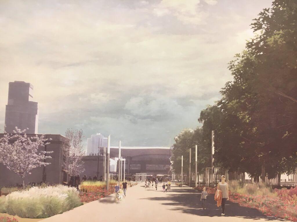 dworzec-centralny-projekt (1)