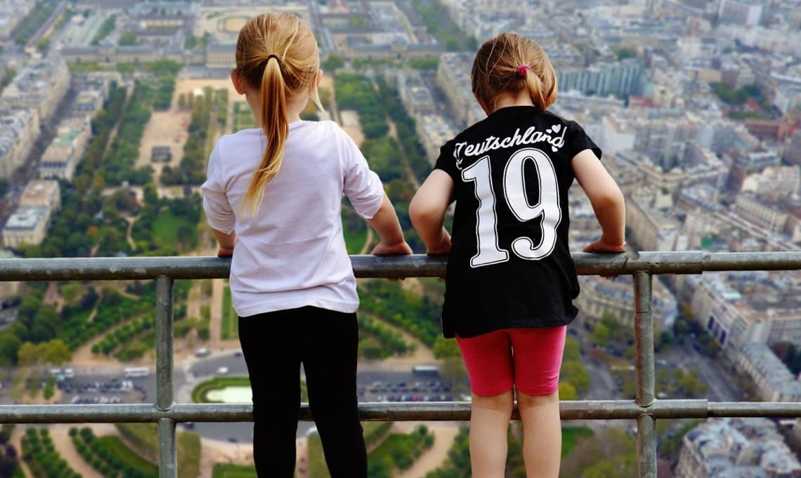brave-little-girls