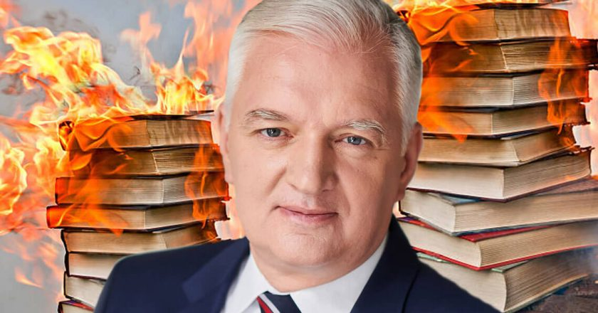 jaroslaw-gowin-reforma