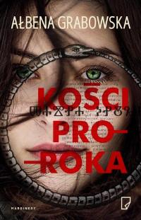 kosci-proroka
