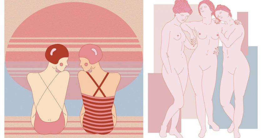 lesbijki-plakat-lgbt-muzeum