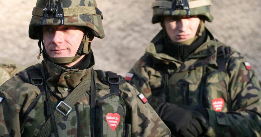 Fot. włodi, cc, flickr.com