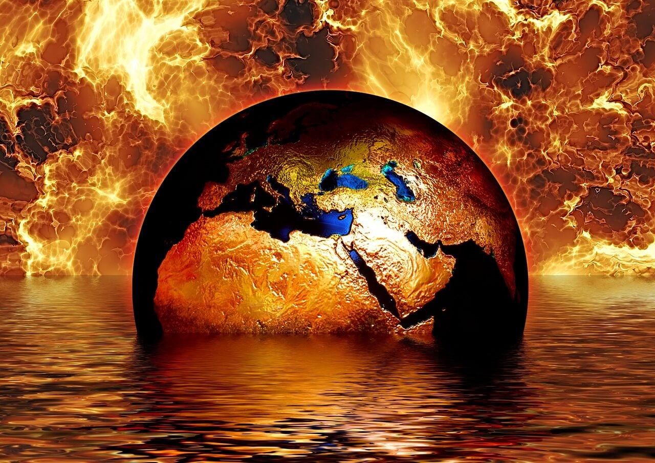 Ziemia-ocieplenie-klimatu