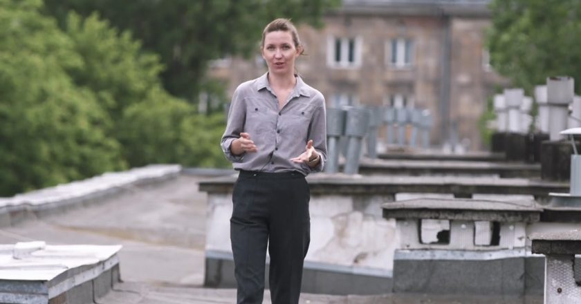 karolina-kuszlewicz