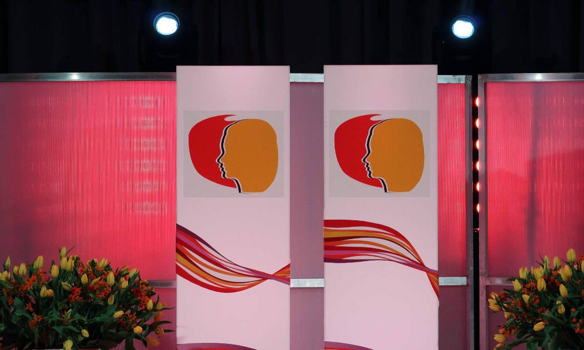 kongres-kobiet
