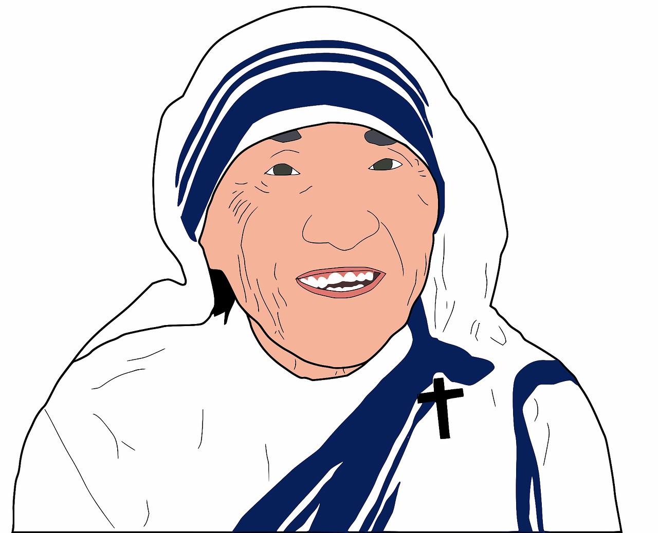 matka-teresa