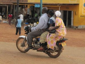 motocykl-boda-boda (1)