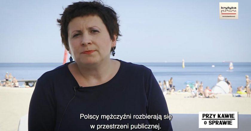 Agata-Diduszko-Zyglewska