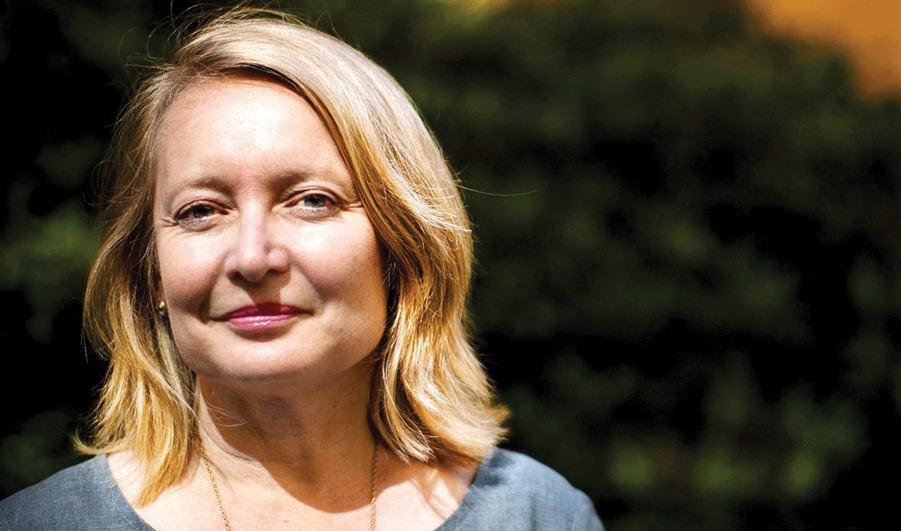 Karin-Bojs