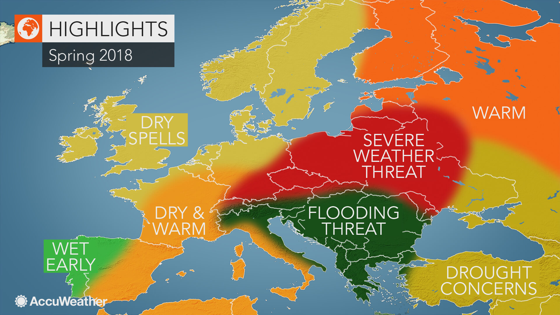 prognoza-pogody-europa-upal-2018
