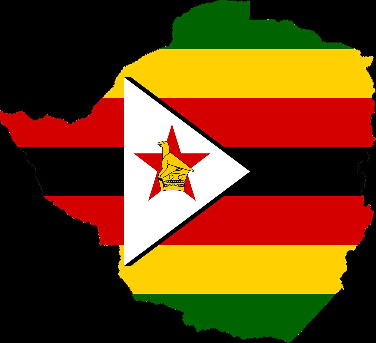 zimbabwe-1758992_1280