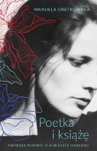 Gretkowska_Poetka i ksiaze
