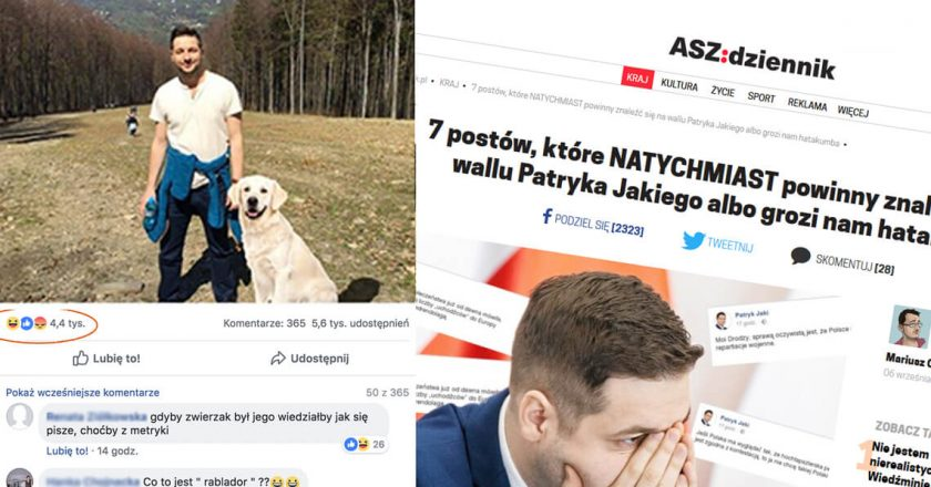 Jaki-Fake-News