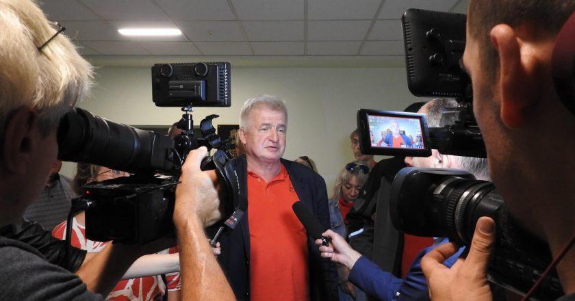 Piotr-Ikonowicz