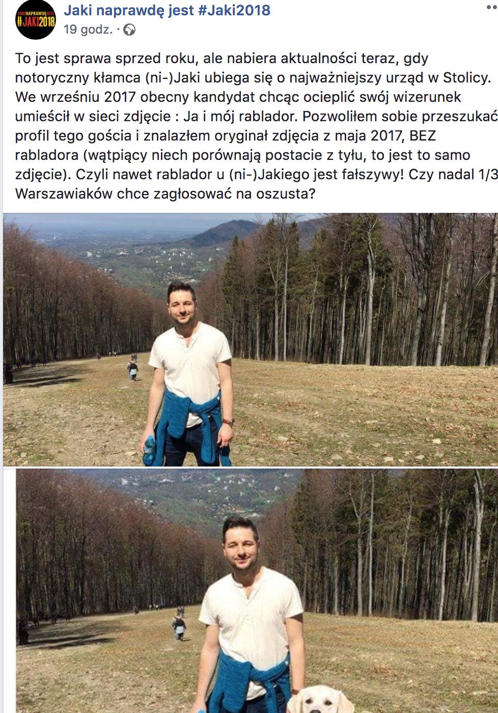 patryk-jaki-fake-news
